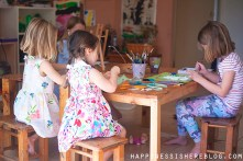 Why Teachers Choose to Homeschool Their Own Children