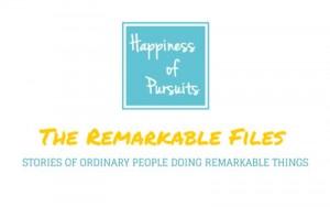 remarkablefiles1