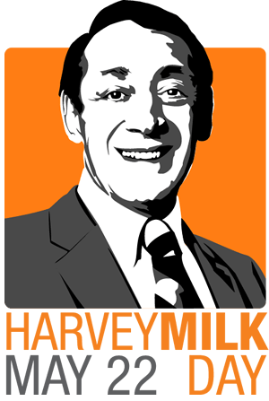 HarveyMilkDay