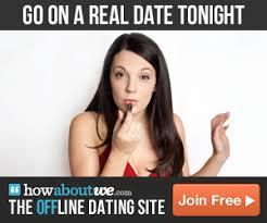 HowAboutWe.com