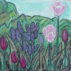 FlowerMix