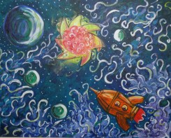 spaceadventure