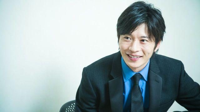 田中圭 大杉漣とドラマ共演やエピソードが凄い!?娘の名前や小学校はどこ?