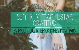 el-poder-del-la-gratitud