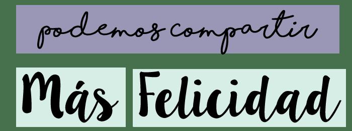 latina bloggers miami