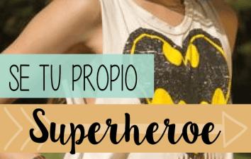 se-tu-propio-superheroe