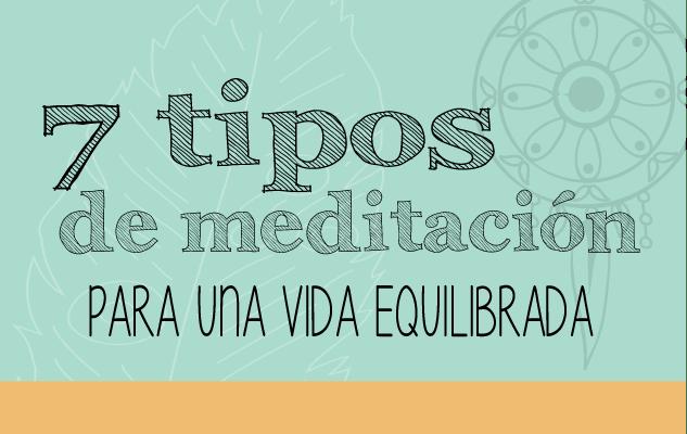 7-tipos-de-meditacion