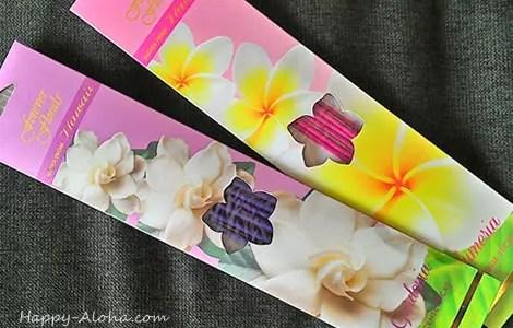 フォーエバーフローラルズ-Forever Florals Hawaii
