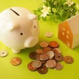 不動産投資のキャッシュフローは貯蓄と考える