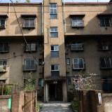 中古アパートでもキャッシュフローは購入金額の1%