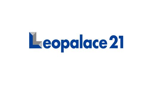 「レオパレス21」改修工事は本当に2020年12月までに終わるのか