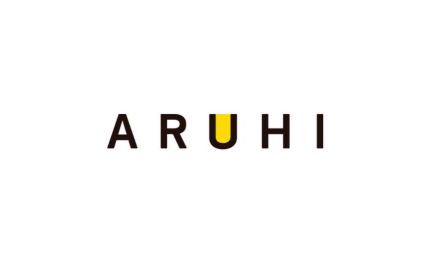 ARUHI(アルヒ)株式会社