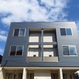 今でもサラリーマンが新築アパートの不動産投資をするほうが良い理由