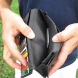 貯金体質に改善する方法
