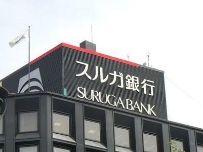 スルガ銀行のアパートローン再開か