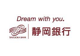 静岡銀行ロゴ