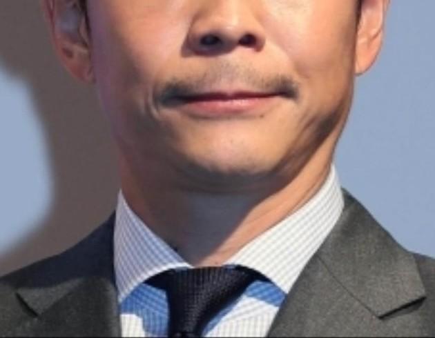 ZOZO前澤社長「投資には全く興味がない」