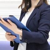 お試し「転職」を導入する企業が増加