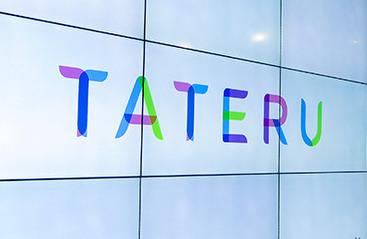 TATERU 経営方針
