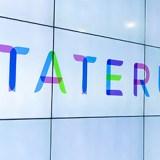 「TATERU」新経営方針からみるアパート業界の現状
