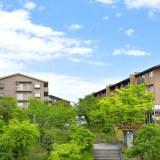 郊外の新築3LDKマンションに人気が急上昇中