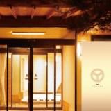 OYO(オヨ)ホテルズアンドホームズは日本法人2社を統合