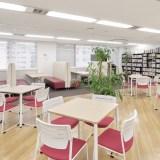 貸会議室大手「TKP」1棟まるごと貸しオフィスを展開