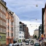 北欧に学ぶ理想の「働き方」と「生活」