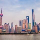 中国での不動産「競売」サイトの人気が急上昇