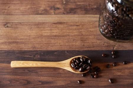 「デロンギ・プリマドンナXS」がやってくるまで。~コーヒーメーカーに求めること~