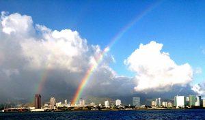 hawai-niji