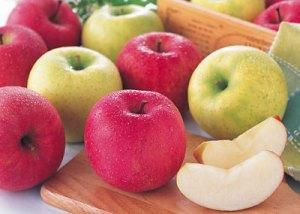 ※http://www.umai-aomori.jp/know/zukan/apple.phtml