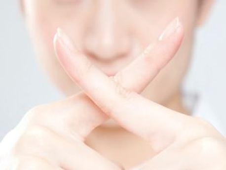 ※http://www.skincare-univ.com/article/000130/