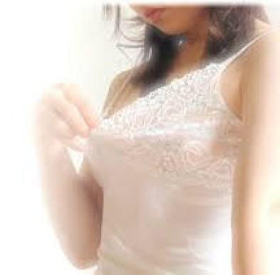 ※http://ameblo.jp/honkinonegai/entry-11911841393.ht...