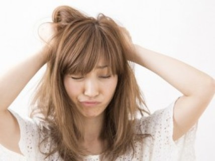 ※http://woman.mynavi.jp/article/150601-18/