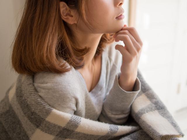 ※http://kurumi-kanpo.com/staff-blog/%E5%A5%B3%E6%80...