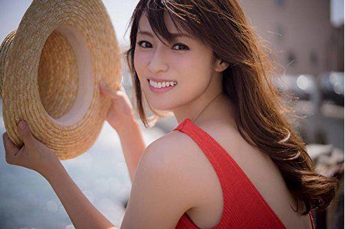 深田恭子 写真集
