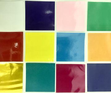 「12色のカラーカードセラピスト養成講座」修了生のご紹介