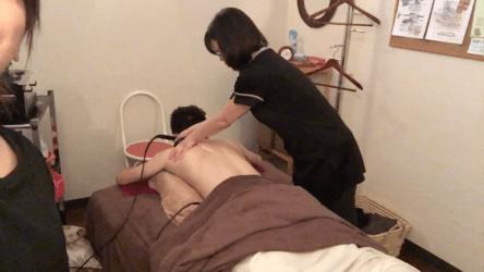 Bodymake Salon CURARE(ボディメイクサロン クラーレ)