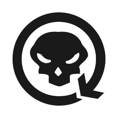 Bildergebnis für gamertransfer logo