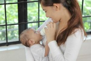 子ども赤ちゃん (179)