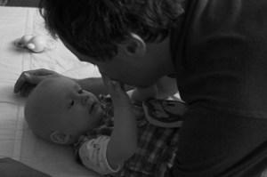 子ども赤ちゃん (218)