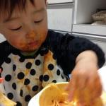 KNSL食事(8)