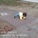 20160103_ayatama_i (37)