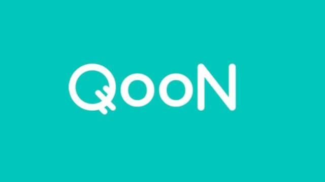 QooN(クーン)マッチングアプリおすすめ