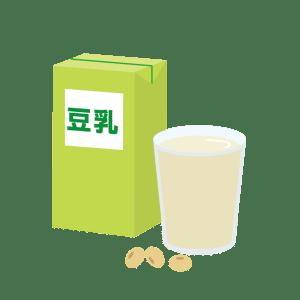 ミロを豆乳で作るとどんな味?