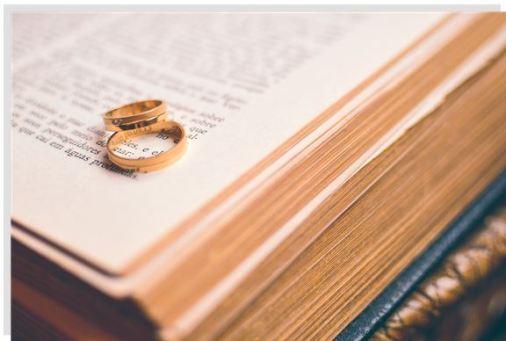 結婚指輪 刻印 文字数