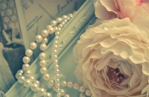 結婚指輪 ゴールド 葬式