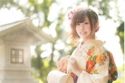 東京大神宮 結婚式 服装