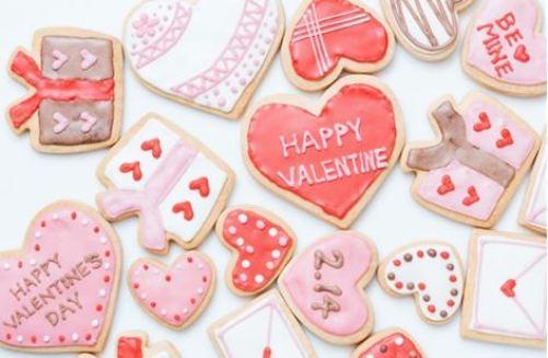 バレンタイン 生チョコ 意味